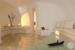 Artemis-Villas-Indoor-Seating