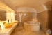 Artemis-Villas-Room-with-Jacuzzi