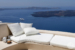 Artemis-Villas-Terrace-Seating