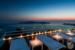Artemis-Villas-View-Mediterranean