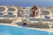 Canaves-Oia-Outdoor-Relaxation