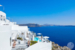 Canaves-Oia-View-of-the-Water
