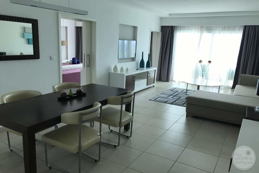 Iberostar Playa Alameda Room