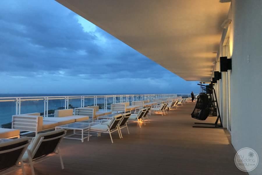 Iberostar Playa Alameda Terrace