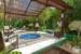 Iberostar-Cancun-Jacuzzi