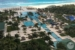 Iberostar-Cancun-Resort-from-Above