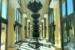 Iberostar-Grand-Hotel-Paraiso-Covered-Walkway