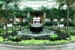 Iberostar-Grand-Hotel-Paraiso-Garden-Fountain