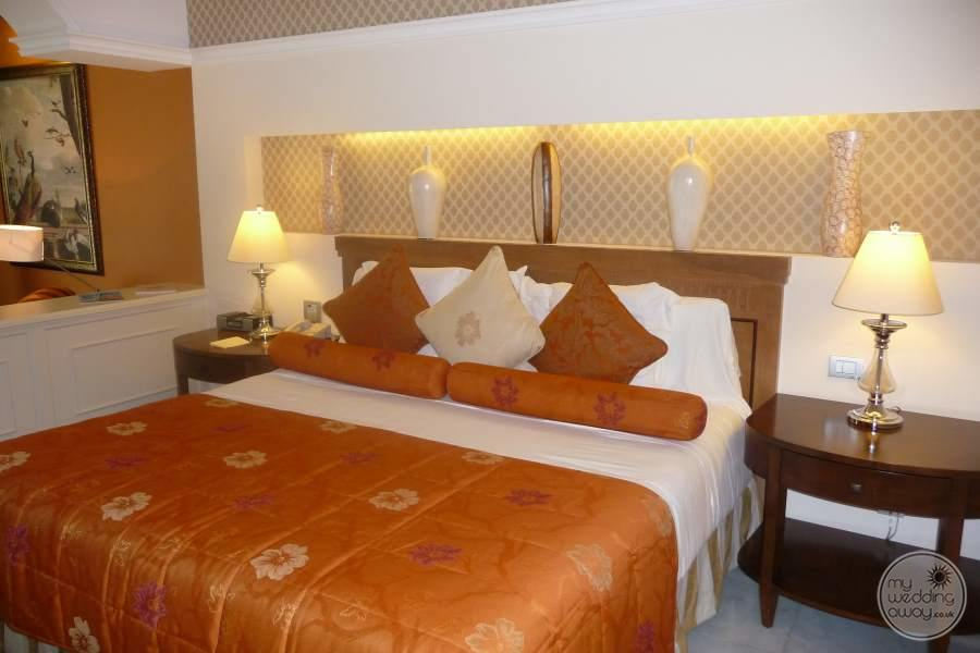 Iberostar Grand Hotel Paraiso King Room