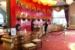 Iberostar-Grand-Hotel-Paraiso-Lobby