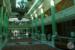 Iberostar-Grand-Hotel-Paraiso-Lobby-View
