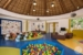 Iberostar-Paraiso-Beach-Childrens-Play-Area