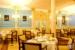 Iberostar-Paraiso-Beach-Dining