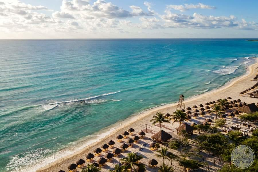 Iberostar Paraiso Beach Overview