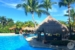 Iberostar-Paraiso-Beach-Pool-Area