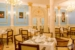 Iberostar-Paraiso-Del-Mar-Fine-Dining