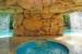 Iberostar-Paraiso-Del-Mar-Grotto