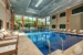 Iberostar-Paraiso-Del-Mar-Indoor-Pool