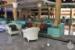 Iberostar-Paraiso-Del-Mar-Lounge-Area