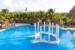 Iberostar-Paraiso-Del-Mar-Pool-2