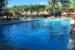Iberostar-Paraiso-Del-Mar-Pool