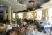 Iberostar-Paraiso-Del-Mar-Restaurant-Dining