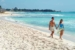 Iberostar-Paraiso-Del-Mar-Sandy-Beach