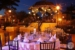 Iberostar-Paraiso-Lindo-Evening-Wedding-Reception