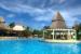 Iberostar-Paraiso-Lindo-Main Pool