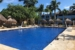 Iberostar-Paraiso-Lindo-Pool-Area