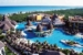 Iberostar-Paraiso-Lindo-Resort-Overview