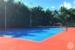 Iberostar-Paraiso-Lindo-Tennis-Court