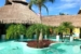 Iberostar-Paraiso-Lindo-Water-Feature