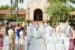 Iberostar-Paraiso-Lindo-Wedding-Ceremony
