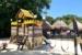 Iberostar-Paraiso-Maya-Childrens-Playground