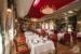 Iberostar-Paraiso-Maya-Fine-Dining