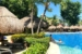 Iberostar-Paraiso-Maya-Pool
