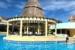 Iberostar-Paraiso-Maya-Pool-Gazebo