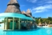 Iberostar-Paraiso-Maya-Pool-Waterfall