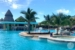 Iberostar-Paraiso-Maya-Pool-and-Jacuzzi