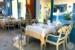 ;Iberostar-Paraiso-Maya-Restaurant-Dining