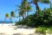 Iberostar-Quetzal-Beach-Area