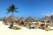 Iberostar-Quetzal-Beach-Loungers