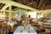 Iberostar-Quetzal-Dining