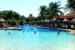 Iberostar-Quetzal-Main-Pool