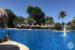 Iberostar-Quetzal-Pool