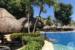 Iberostar-Quetzal-Pool-Area