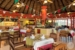 Iberostar-Quetzal-Restaurant