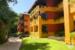 Iberostar-Quetzal-Rooms