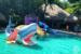 Iberostar-Quetzal-Water-Slides